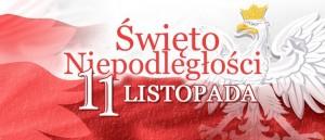 День незалежності в Польщі