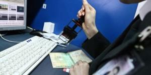 Нові правила Шенгену з 18 жовтня 2013 року