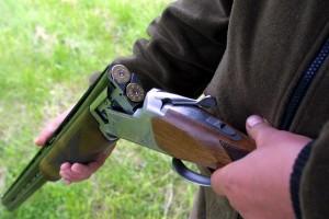 Полювання в Польщі