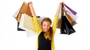 Консульство Вінниці розпочало видавати шопінг візи