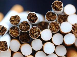 Скільки сигарет можна ввозити в Польщу