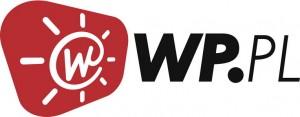 wp.pl