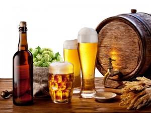 Польське пиво