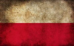 Містична Польща - благословенні і прокляті місця