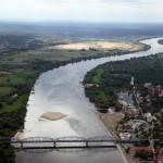 Річка Вісла