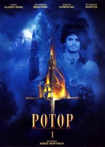 Фільм Potop (Потоп)