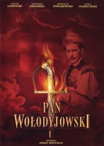 Фільм Pan Wolodyjowski (Пан Володиєвський)