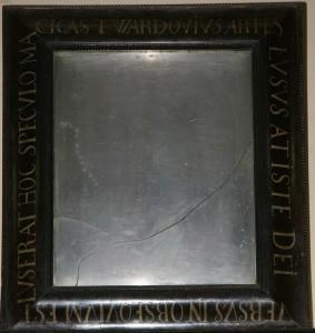 Дзеркало Твардовського