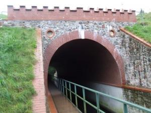 Акведук у Фоютові