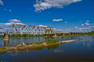Міст у Станах