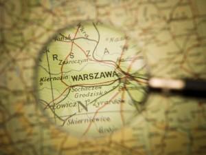 Польща для українського туриста