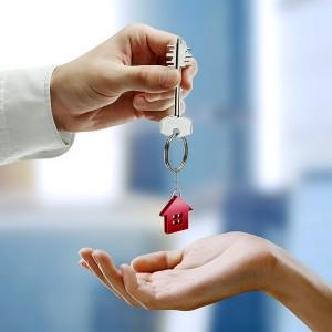 Як придбати нерухомість у Польщі?