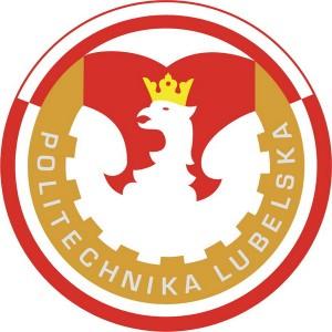 Люблінська Політехніка