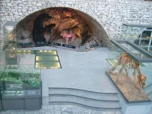 Ведмежа Печера