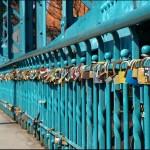 Тумський міст у Вроцлаві
