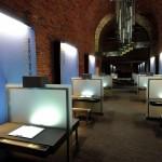 Музей Шопена у Варшаві