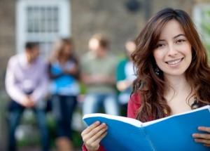 Навчання в Польщі після 9 класу