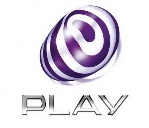 Мобільний оператор Play