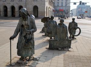 Перехід 1977-2005 у Вроцлаві