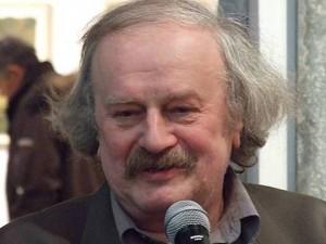 Єжи Калина