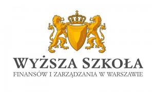 Університет Фінансів та Управління у Варшаві