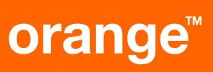 Мобільний оператор Orange