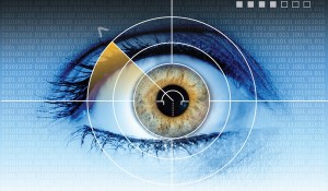 Біометричні дані при отриманні візи з 23.06.2015