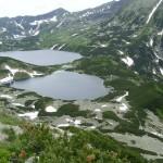 Долина п'яти ставків