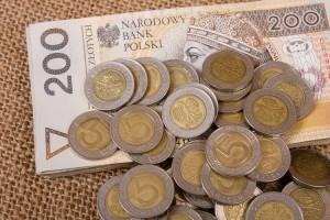 Скільки грошей потрібно на місяць життя у Польщі?