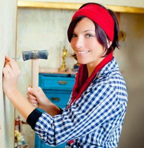 Робота для жінок в Польщі. Популярні вакансії