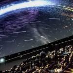 Планетарій. Науковий центр Коперник