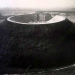 Археологічні дослідження кургану Крака