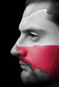 Населення Польщі