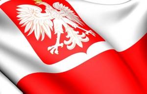 Карта поляка: повний перелік змін з 02.09.2016