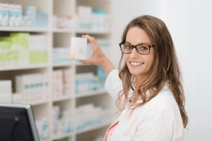 Аптеки Польщі