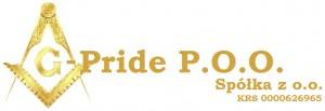 Компанія G-Pride P.O.O. Sp. zo.o.