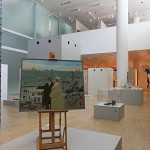 Сілезький музей у Катовіце