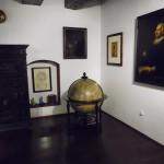 Будинок Коперника в Торуні