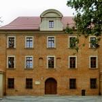 Академія Любранського у Познані
