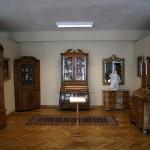 Музей у Люблінському замку