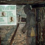 Рудник крейди у Хелмі