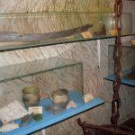 Підземелля крейди у Хелмі