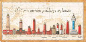 Найкрасивіші маяки Польщі
