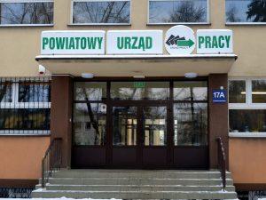 Нові правила працевлаштування у Польщі з квітня 2017 року