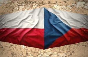 Їхати на роботу в Чехію стає вигідніше ніж у Польщу