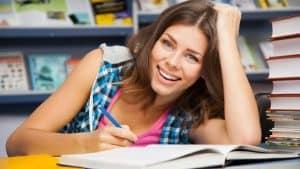 Чи варто навчатися у Польщі?