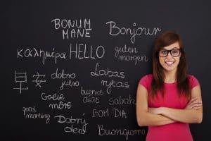 5 способів вивчити польську мову