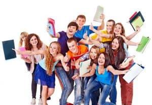 Знижки та пільги для студентів у Польщі