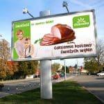 Мережа супермаркетів Stokrotka