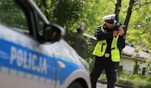 ТОП 5 штрафів за порушення ПДР у Польщі